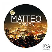 Play & Download Opinion by Matteo | Napster