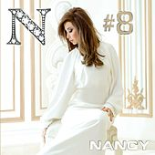 Play & Download Nancy 8 by Nancy Ajram | Napster