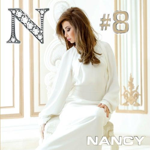 Nancy 8 by Nancy Ajram