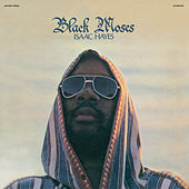 Play & Download Black Moses by Isaac Hayes | Napster