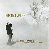 Play & Download Palms & Runes, Tarot And Tea: A Michael Penn Collection by Michael Penn | Napster