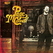 Play & Download Page McConnell by Page McConnell | Napster