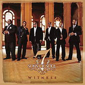 Play & Download Witness by 7 Sons Of Soul | Napster