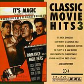 Play & Download Classic Movie Hits 3 - Volume 4 by Various Artists | Napster