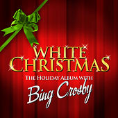 Play & Download White Christmas by The Andrew Sisters | Napster