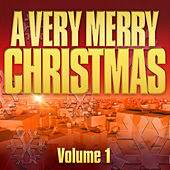 Play & Download A Very Merry Christmas by Various Artists | Napster