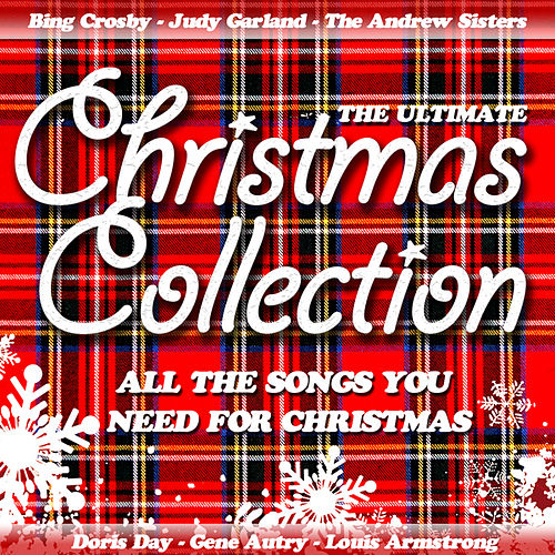 A Christmas Collection by Various Artists