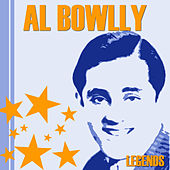 Play & Download Legends by Al Bowlly | Napster