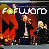 Play & Download Forward - Grapevine 25th Anniversary by Matt Redman | Napster