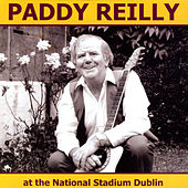 Play & Download At The National Stadium Dublin by Paddy Reilly | Napster