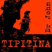 Tipitina von Dr. John