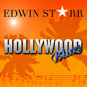 Play & Download Hollywood Blues by Edwin Starr | Napster