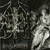 Play & Download Dark Endless by Marduk | Napster