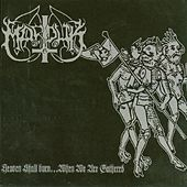 Play & Download Heaven Shall Burn by Marduk | Napster
