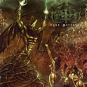 Play & Download Opus Nocturne by Marduk | Napster