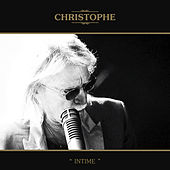 Play & Download Intime by Christophe | Napster