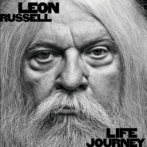 Play & Download Life Journey by Leon Russell | Napster