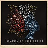 Play & Download Composers for Relief: Supporting the Philippines by Various Artists | Napster