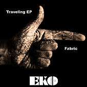 Play & Download Traveling by Fabric | Napster