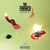 Play & Download Cactico by Father | Napster