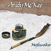 Play & Download Mythmaker by Andy McKee | Napster