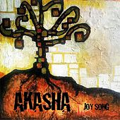Play & Download Joy Song by Akasha | Napster
