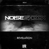Play & Download Revelation by Noiseshock | Napster
