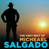 The Very Best of Michael Salgado by Various Artists