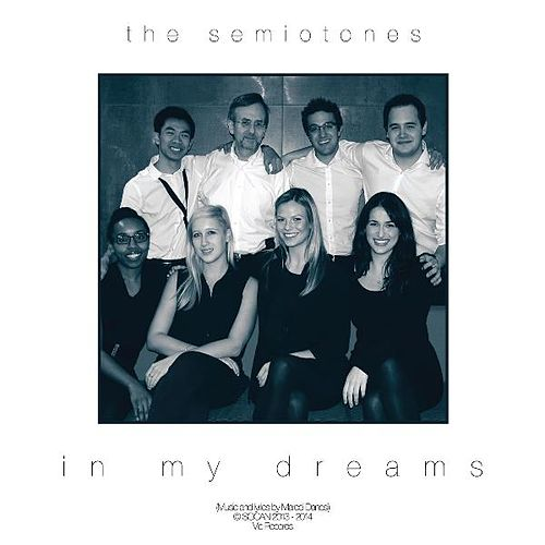 Play & Download In My Dreams by The Semiotones | Napster