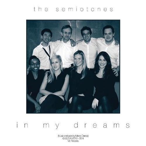In My Dreams by The Semiotones