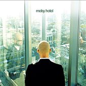 Hotel by Moby