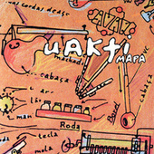 Play & Download Mapa by Uakti | Napster