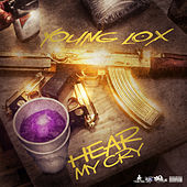 Play & Download Hear My Cry by Young Lox | Napster