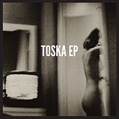 Play & Download Toska by Broken Records | Napster