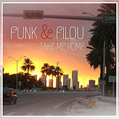 Take Me Home by Funk