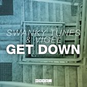 Get Down by Swanky Tunes