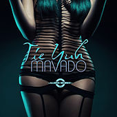 Tie Yuh (Persian Mat) - Single by Mavado