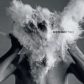 Do To The Beast von Afghan Whigs