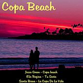 Play & Download Copa Beach by Various Artists | Napster