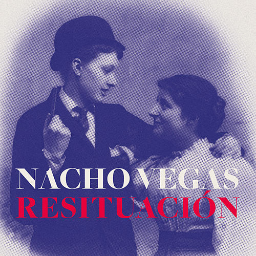 Play & Download Resituación by Nacho Vegas | Napster