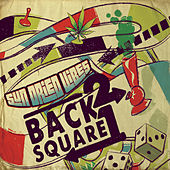 Play & Download Back2square1 by Sun-Dried Vibes | Napster