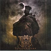 Play & Download Devil's Return by Moon | Napster
