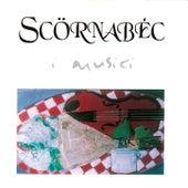 Play & Download Scレrnabï¾*c by I Musici | Napster