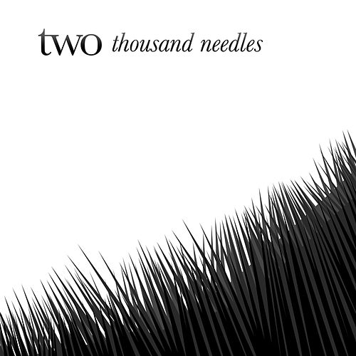 Play & Download Thousand Needles - Single by Two | Napster