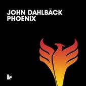 Play & Download Phoenix by John Dahlbäck | Napster
