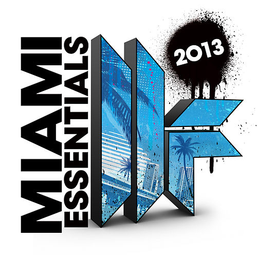 Play & Download Toolroom Miami Essentials 2013 by Various Artists | Napster