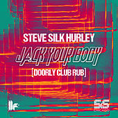 Jack Your Body by Steve
