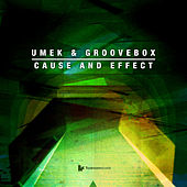 Cause And Effect by Umek
