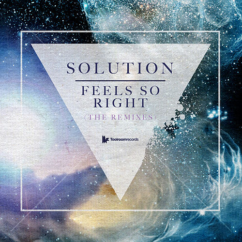 Play & Download Feels So Right (Remixes) by The Solution | Napster