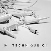 Play & Download Technique 01 by Various Artists | Napster